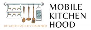 Mobile Kitchen Hoods